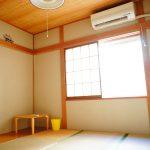 "<span class=""title"">★明大前/東松原★ うづきハウス/女性個室/49,000円</span>"
