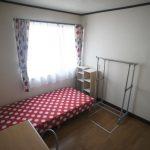★東西線・南砂町★『みなづきハウス』 個室:40,000円(4.5畳)