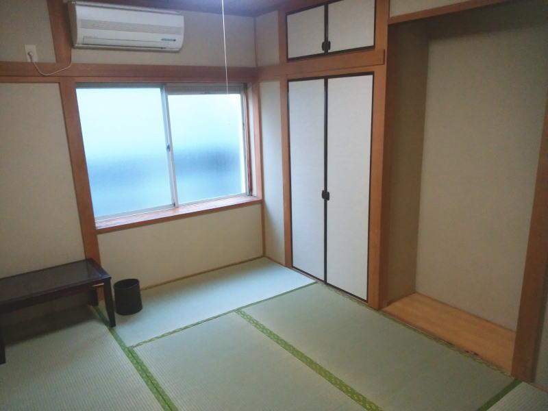 ★明大前/東松原★ うづきハウス/女性個室/55,000円